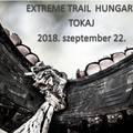 Szeptember 22-én visszatér Tokajba az Extreme Trail Hungary SE