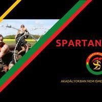Ha csapatépítő programban gondolkodsz: SpartanLegion