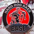 Hard Dog Race Base Volunteer, 2018.09.15. @Opatov (Csehország)