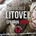 Magyar sikerek a Spartan Race Litovel Sprinten