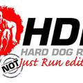 Not Just Run – egy terepfutó verseny a felelős állattartásért
