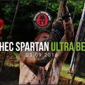 Itt a hivatalos vechec-i videó az UltraBeast-en