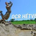 Hétvégi OCR prológ (2019/11)