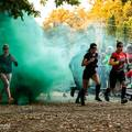 Spartan Beast Miskolc, 2018.10.13. @Miskolc