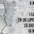 Néhány újabb 2017-es Spartan Race időpont Lengyelországból