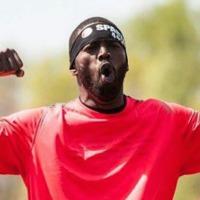 Randy Moss az NFL-ből a Spartan Race világába