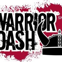 Warrior Dash: a felnőtt játszótér