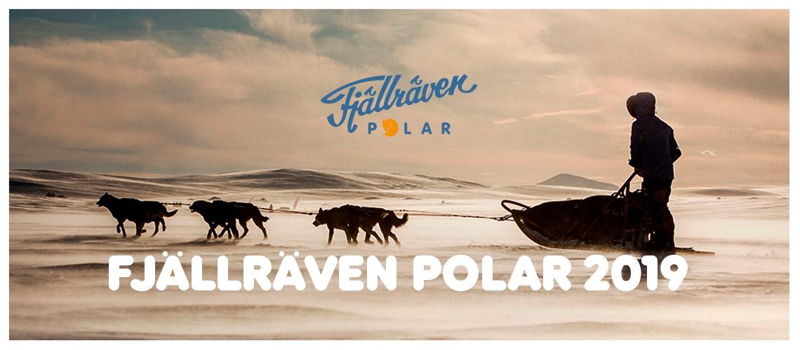 header_fw18_aug_polar.jpg