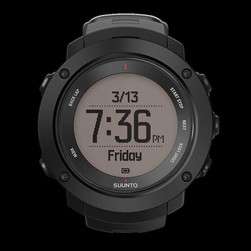 ss021844000-ambit3-vertical-black-front-view-clock-12h-positive.png