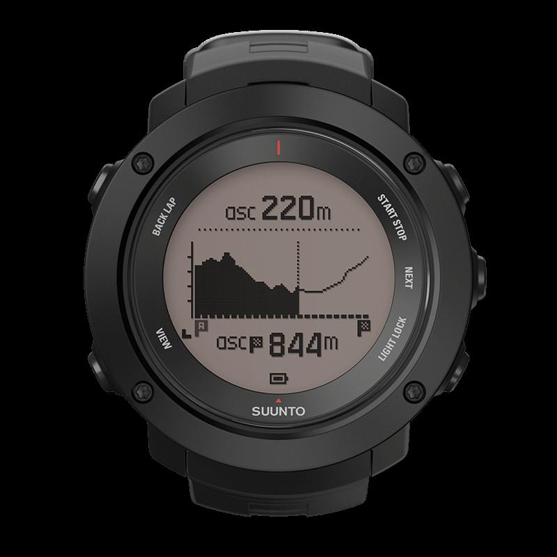 ss021844000-ambit3-vertical-black-front-view-route-altitude-profile-metric-positive.png