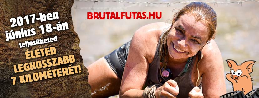brutalfutas_6_0.png