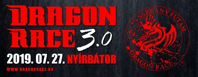 dragonrace_fb_banner_03_res.jpg