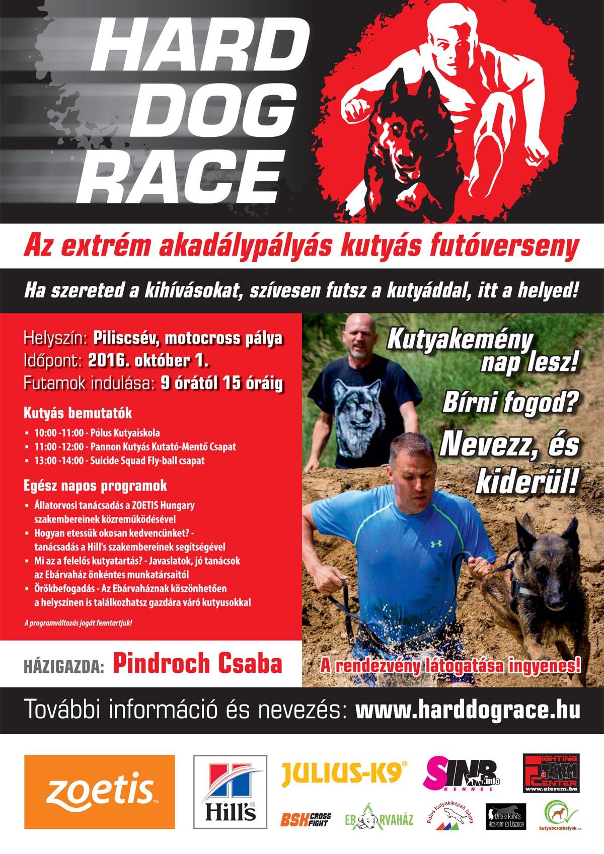 hdr_a4_web-flyer.jpg
