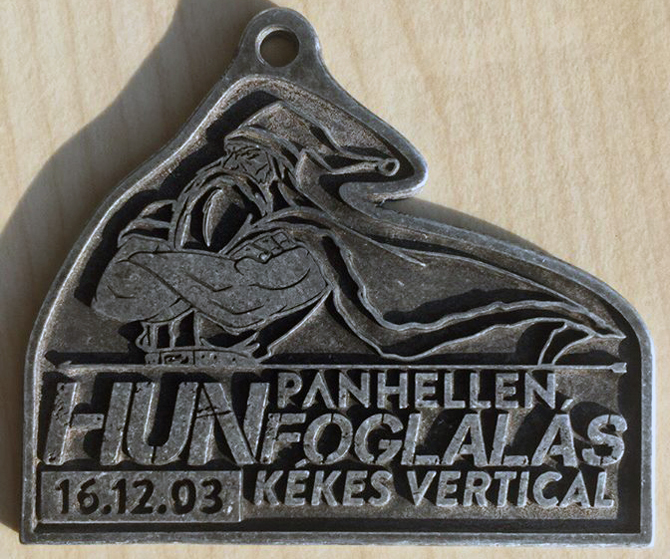 kekes_vertical_medal.jpg
