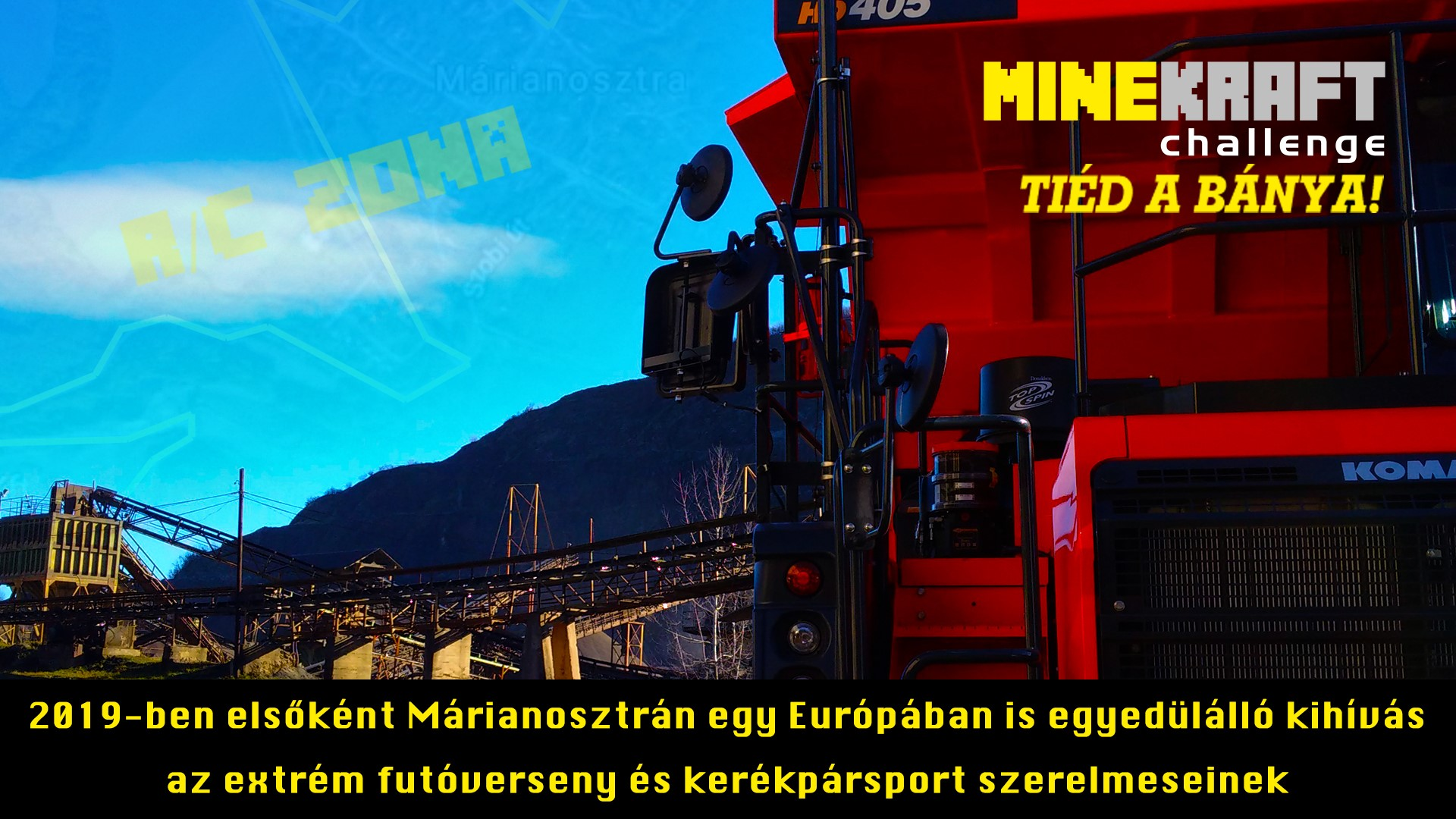 minekraft-ocr1.jpg