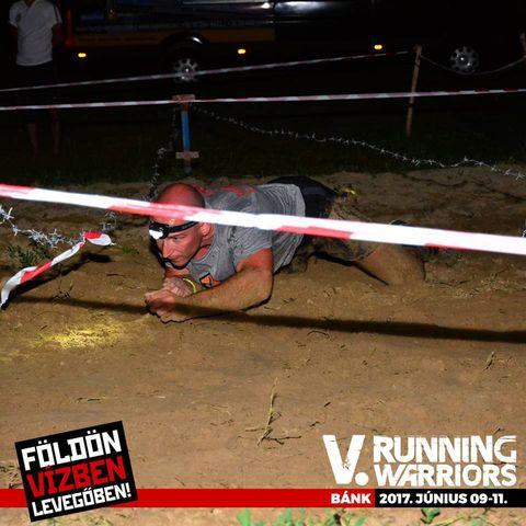 running-warriors-2017_1.jpg