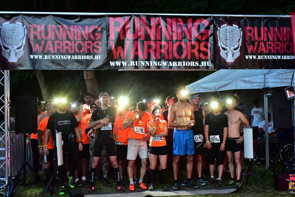 running-warriors-2017_6.JPG