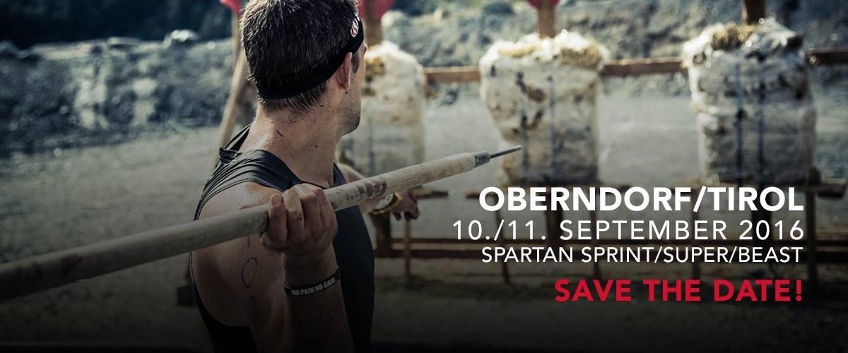 spartanrace_trifecta_weekend_tirol.jpg