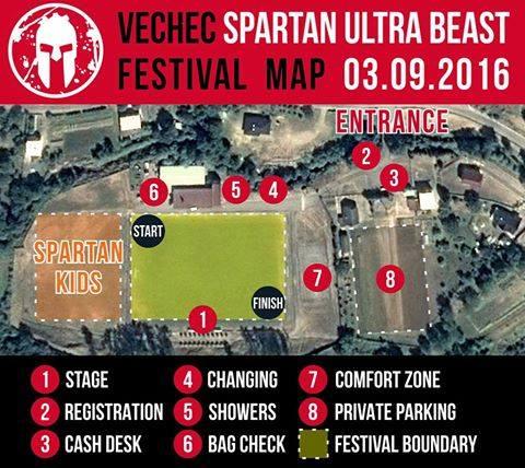 vechec_festival_area.jpg