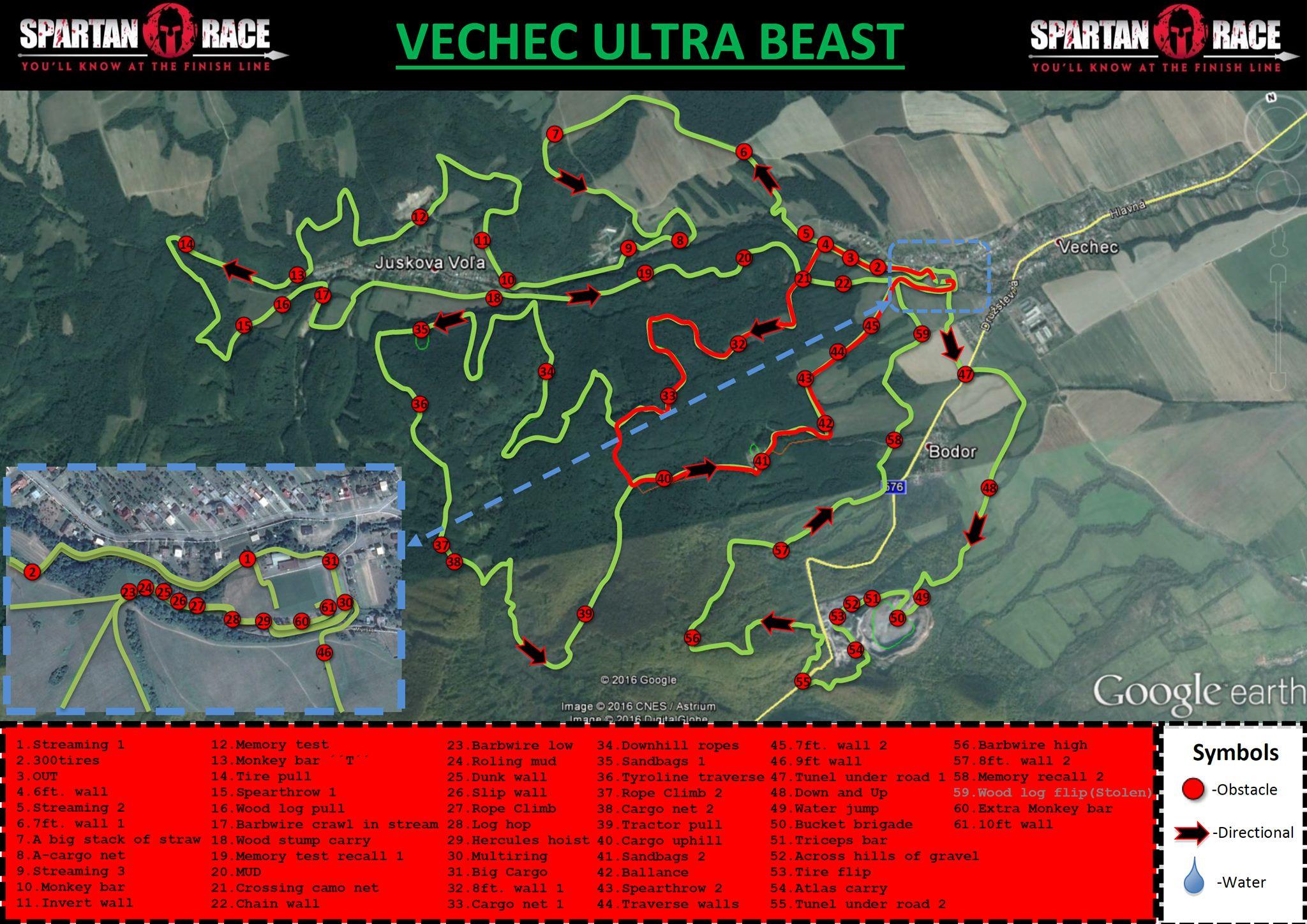 vechec_map.jpg