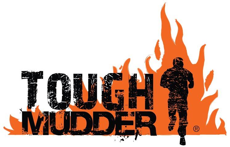 tough_mudder.jpg