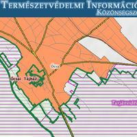 Ócsai Természetvédelmi és Natura 2000 terület