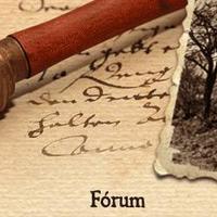 Ócsa fórum
