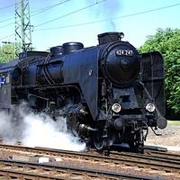 120 éves a Lajosmizsei vasút vonal