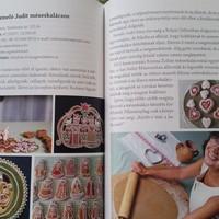 Mézes húsvét, avagy hagyományos technikák a modern otthonokban