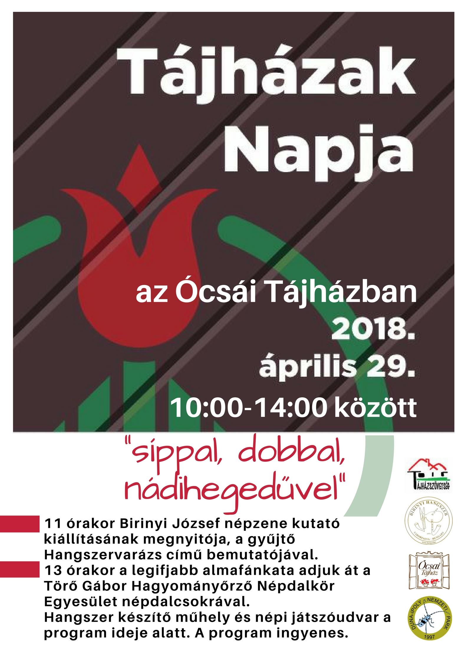 2018_tajhazak_napja.jpg