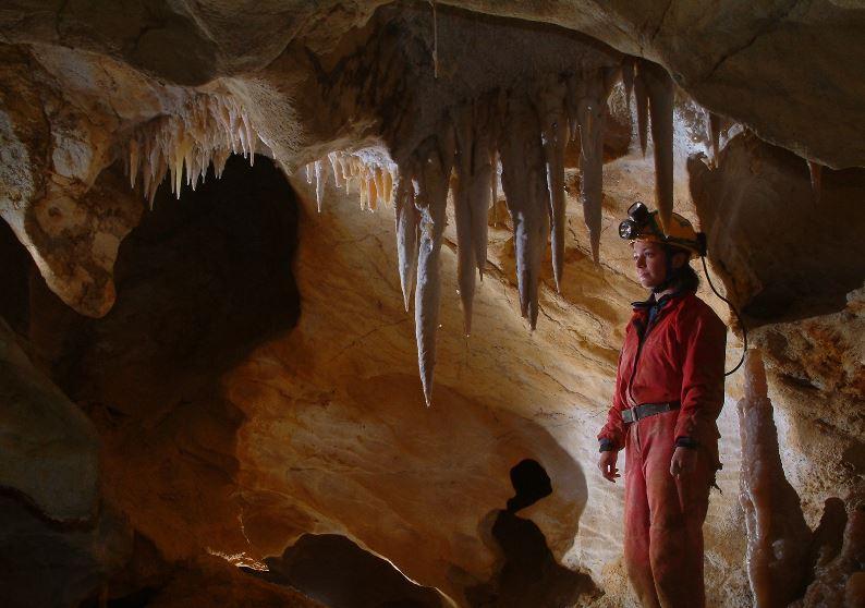 barlang.JPG
