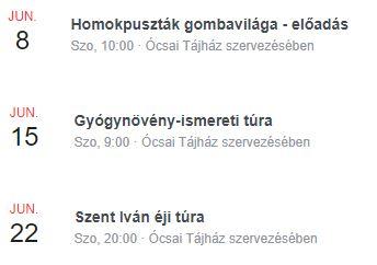 juniusi_turak.JPG