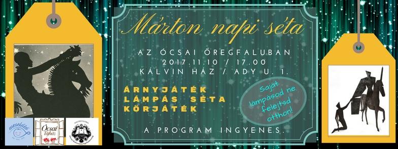 marton_napi_seta.jpg