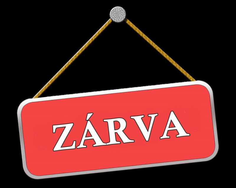 szeged-klub-zarva-2018.png