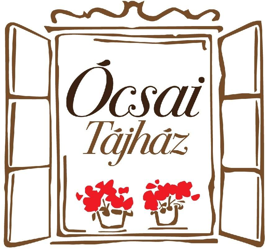 tajhaz_logo.jpg