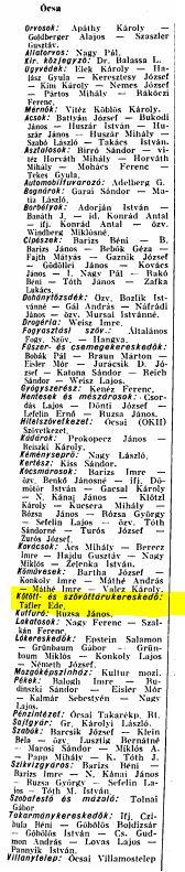 tefler_ede_1931.JPG