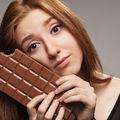 Csokis érdekességek