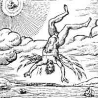Ki volt Daidalosz és Ikarosz?