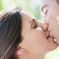 Honnan is ered a csókolózás szokása?