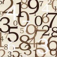 Honnan származnak az arab számok?