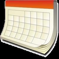 Mióta január elseje az év első napja?