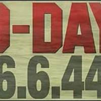 Mi az a D-nap és miért hívjuk D-napnak?