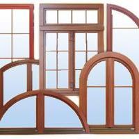 Mióta üvegezik az ablakot?