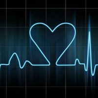 21 érdekesség a szerelemről, amit kevesen tudnak