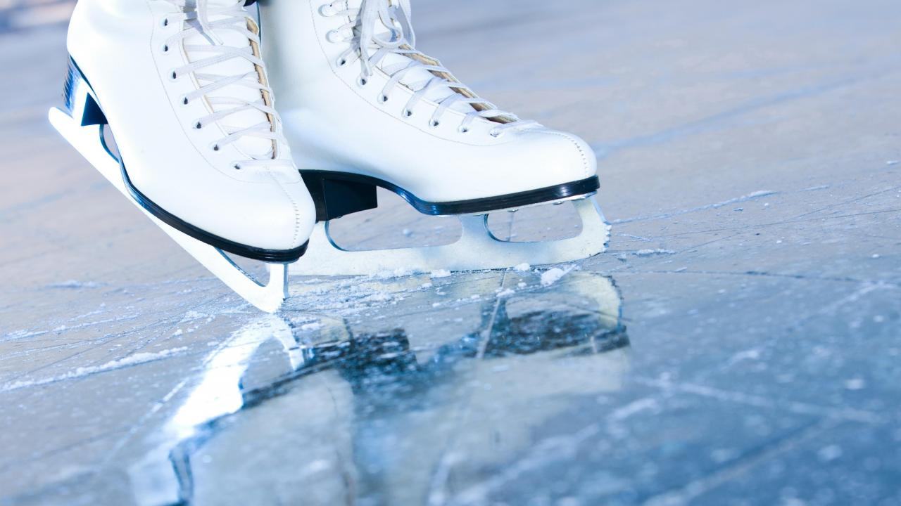 1280x720-data_out_188_5231583-ice-skates-wallpaper-1.jpg