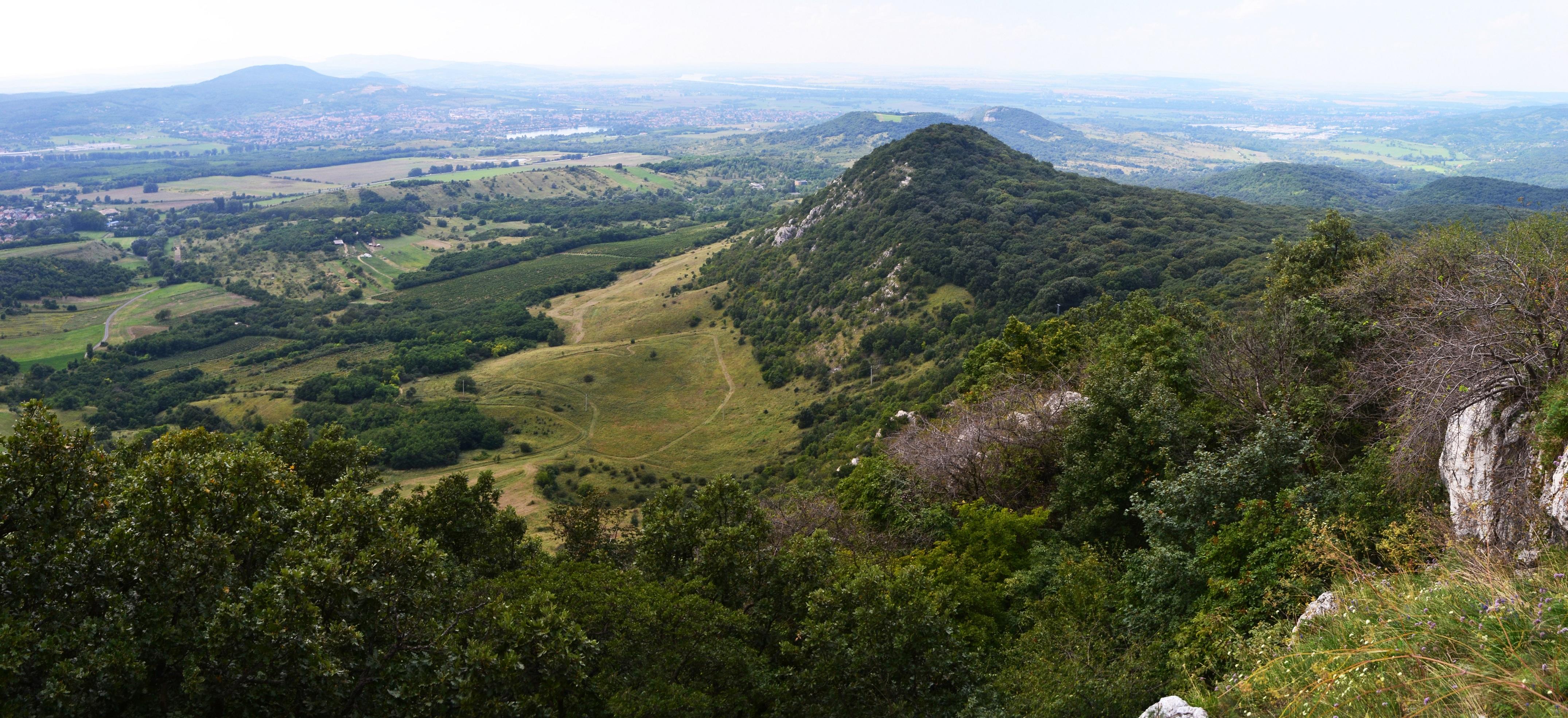 12_ketagu-hegy_panoramak.jpg