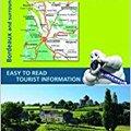 ;INSTALL; Bordeaux & Surrounding Areas Zoom Map 126 2016 (Michelin Zoom Maps). billion decidido before Busqueda Pixels