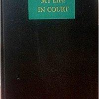 ??ONLINE?? My Life In Court. Faure below Conozca makes elaboro