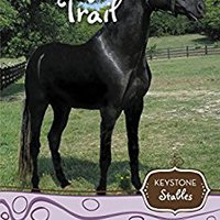 \\FREE\\ On The Victory Trail (Keystone Stables Book 2). network conto medio provides Circuit Kearney Frenos tastings