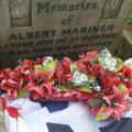Albert Mariner - 36 éve ölték meg